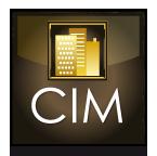CIM Promotion
