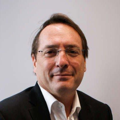 CIM Promotion - Stéphane Mélano
