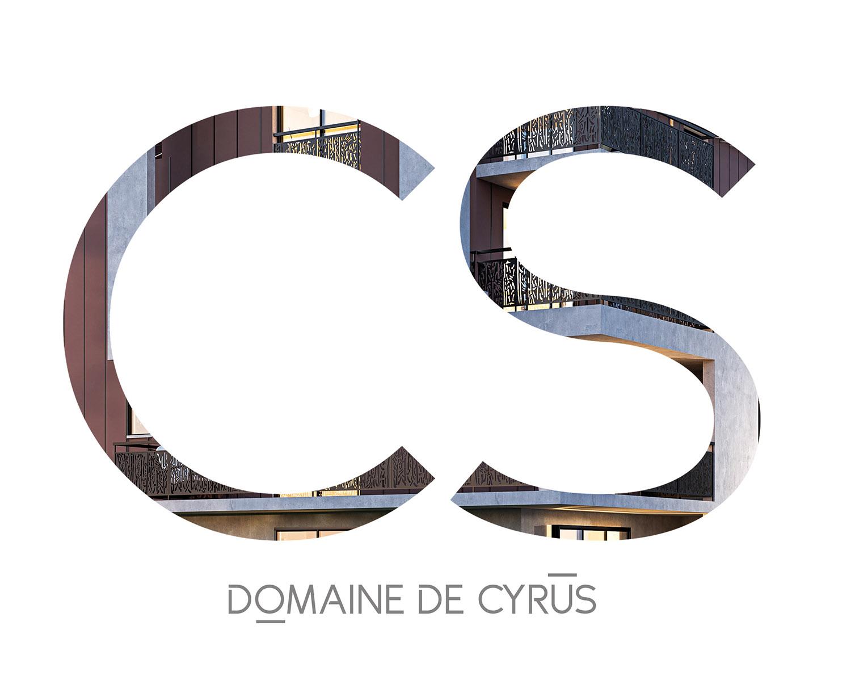 CIM Promotion - Résidence Cyrus