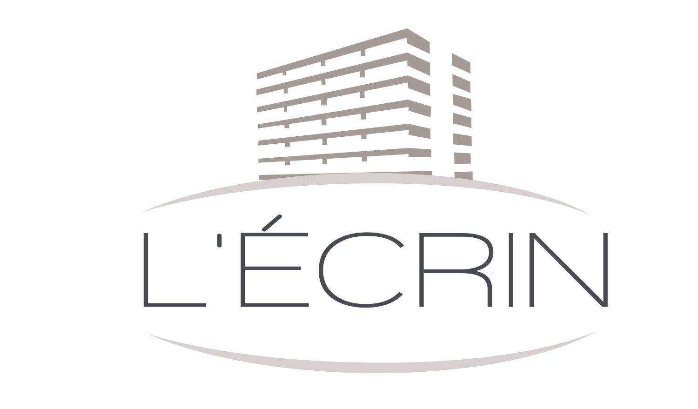 CIM Promotion - Résidence L'Écrin