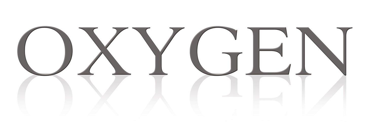 CIM Promotion - Résidence Oxygen