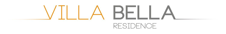 CIM Promotion - Résidence Villa Bella